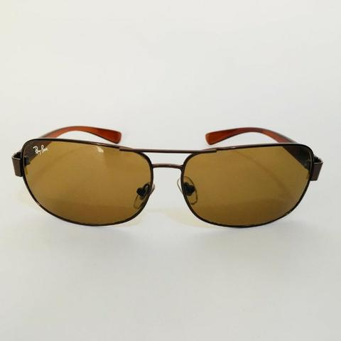 Óculos RayBan Aviador - Bijouterias, relógios e acessórios - Cristo ... 569a01d6da