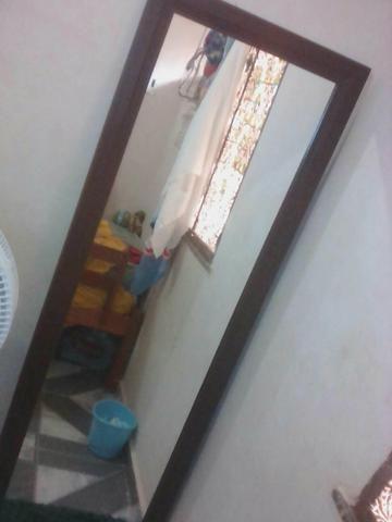 Espelho 1.50 m