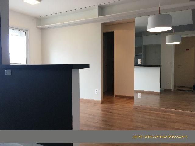 Apartamento 3 quartos - Liberdade- Centro