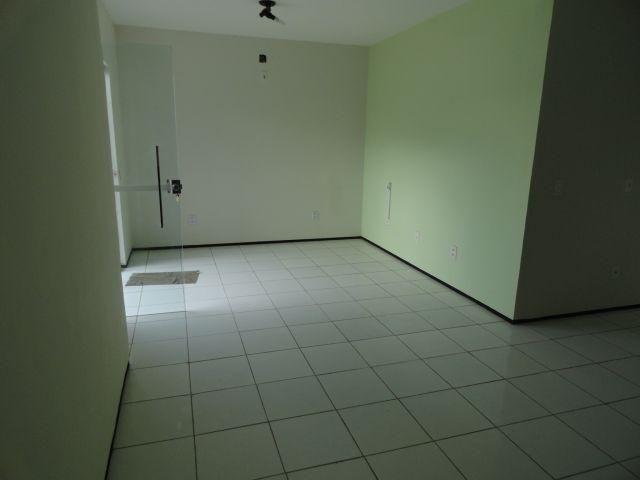CA0073 - Casa Comercial (CLÍNICA), 2 Recepção, 5 consultórios, 20 vagas, Fortaleza. - Foto 2