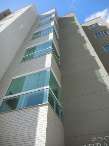 Apartamento Itapema Novinho 90 M2 Torro (11)