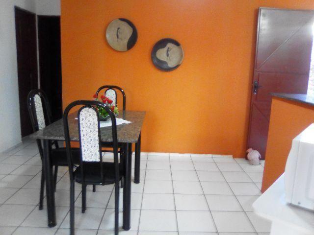 Casa no Mocambinho 3