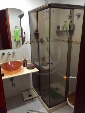 Apartamento à venda com 3 dormitórios em Tijuca, Rio de janeiro cod:NTCO30004 - Foto 11