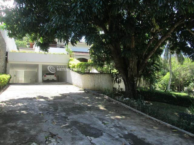 Casa à venda com 4 dormitórios em Piatã, Salvador cod:583724 - Foto 12