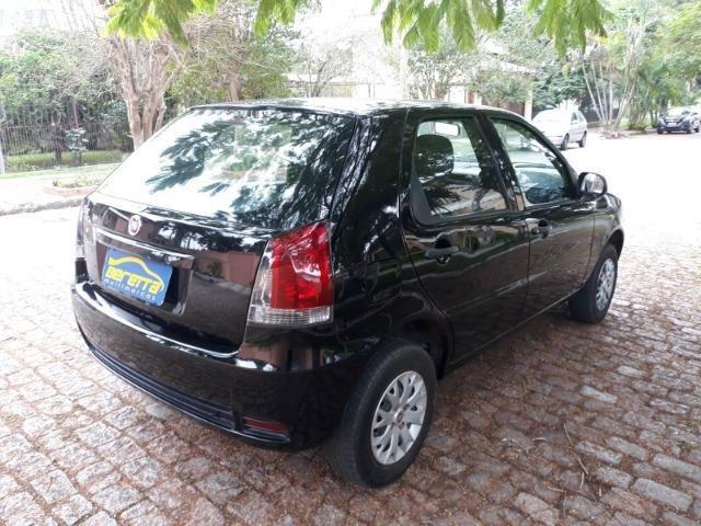 Fiat Palio 1.0 fire 2016 unico dono - Foto 2