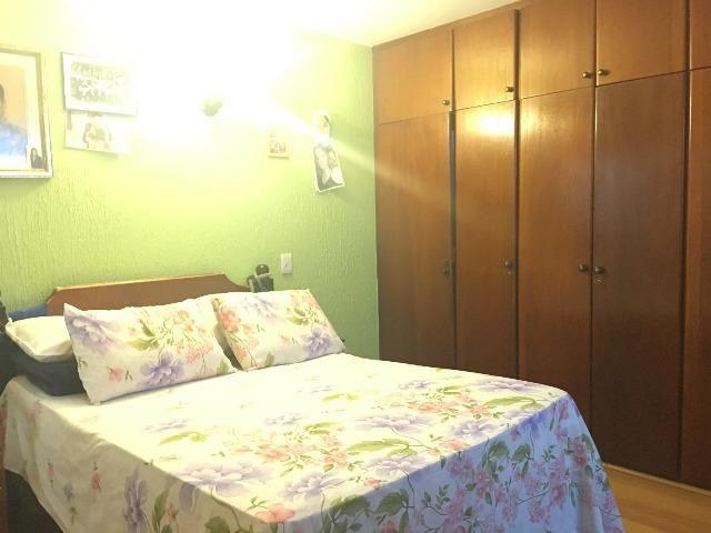 Casa 4 quartos QRI 1 - Residencial Santos Dumont - Foto 5