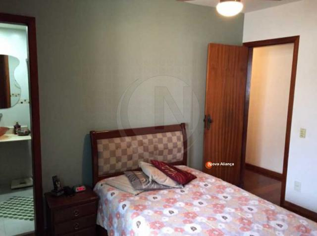Apartamento à venda com 3 dormitórios em Tijuca, Rio de janeiro cod:NTCO30004 - Foto 9