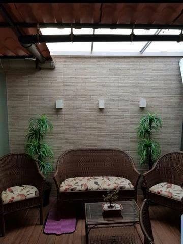 Linda casa em condomínio fechado. $229.000 aceita financiamento - Foto 11