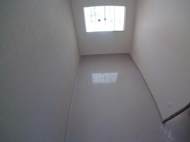Casa com fino acabamento - Bairro Universitário - Foto 8