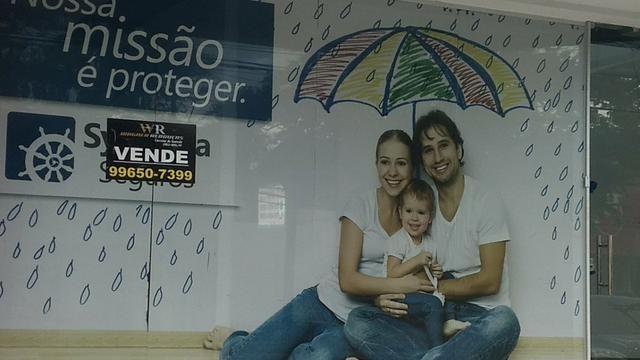 Vendo ou Alugo Predio AV Hermes Fontes Super Bem Localizado R$1.880.000,00 - Foto 2