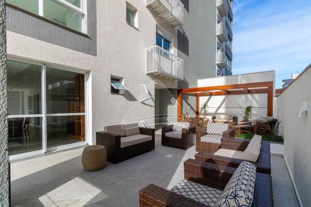 Apartamento para alugar com 1 dormitórios em Centro, Passo fundo cod:12526 - Foto 12