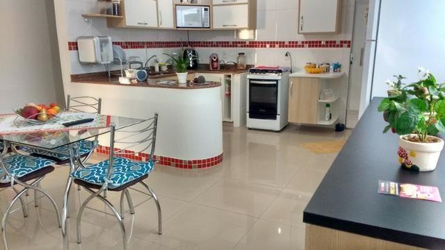 Samuel Pereira oferece: Casa Sobradinho Europa I Grande Colorado 3 Quartos 2 Suites - Foto 12