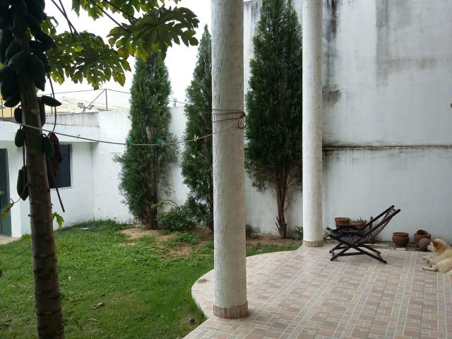 Excelente Casa em Condomínio Fechado - Foto 4