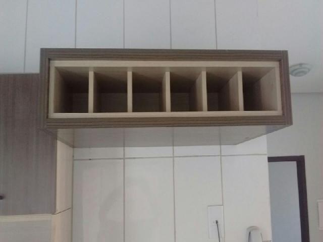 Casa de condomínio à venda com 3 dormitórios em Santa inês, Imperatriz cod:CA00082 - Foto 17