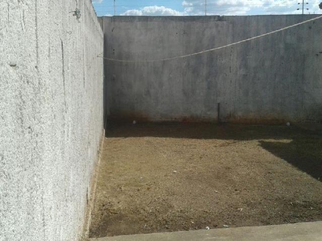 Casa de condomínio à venda com 3 dormitórios em Santa inês, Imperatriz cod:CA00082 - Foto 12
