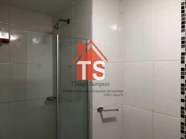 Apartamento para alugar com 2 dormitórios em Cachambi, Rio de janeiro cod:TSAP20110 - Foto 11