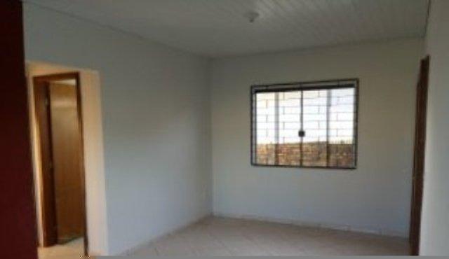 Casa à venda - Guarapuava - ótima localização - Foto 14