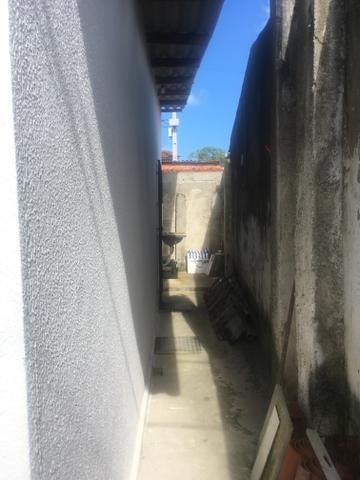 GMImoveis: Casa em Barra de Jangada .C/3 Qts. S/1 Suíte. 100. Mil Avista - Foto 4