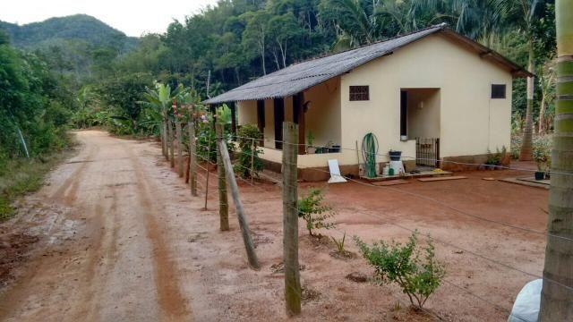 Casa rural em Todos os Santos Marechal Floriano - Foto 3