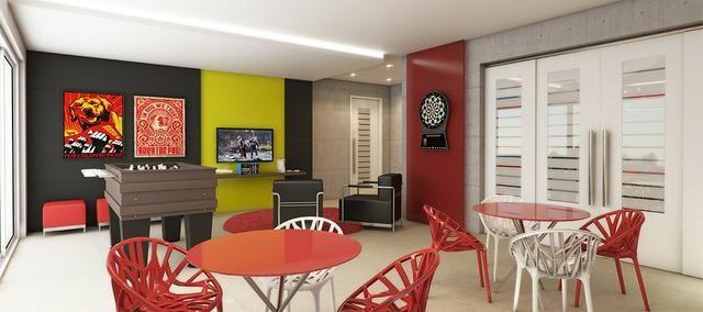 Oferta Imóveis Union! Apartamento com 167 m² no bairro Universitário, próximo ao centro! - Foto 16