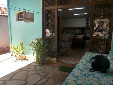 Casa  com 4 quartos - Bairro Setor São José em Goiânia - Foto 19