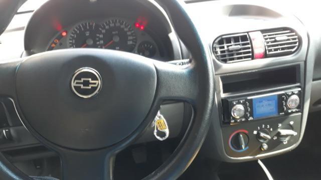 Corsa 1.0 Gasolina - Foto 9