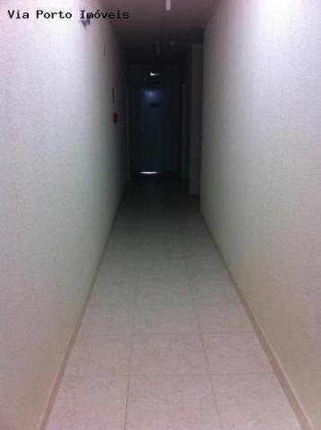 Apartamento para venda em novo hamburgo, vila nova, 2 dormitórios, 1 banheiro, 1 vaga - Foto 18