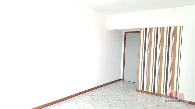 Apartamento para alugar com 3 dormitórios em Ponto central, Feira de santana cod:4312 - Foto 7