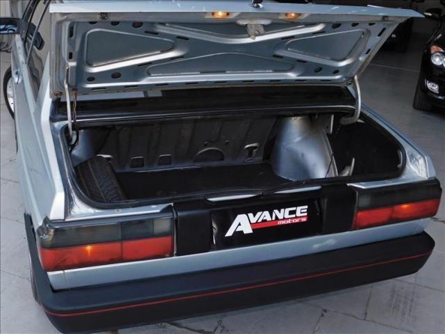 Volkswagen Voyage 1.8 cl 8v - Foto 6
