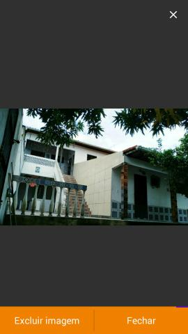 Aluga-se Casas no Condomínio Fechado c Garagem - Foto 3
