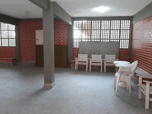 Apartamento em marataizes - Foto 3