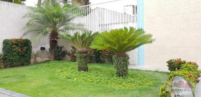 Apartamento para venda em Ponto Central com 3/4 - Foto 4