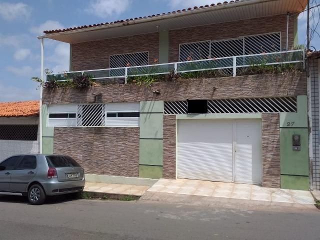 Casa de 2 Pavimento no Vinhais