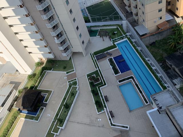 Lindo apartamento Duetto di Fátima(Venda) - Foto 5
