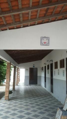 Aluga-se Casas no Condomínio Fechado c Garagem - Foto 5