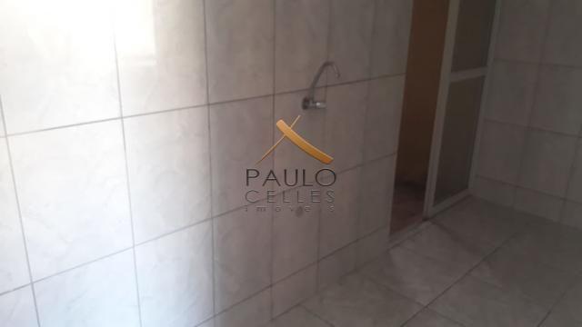 Casa à venda com 2 dormitórios em Vitória régia, Curitiba cod:3115-S - Foto 10