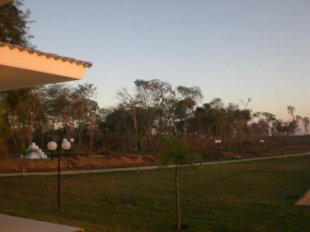 Terreno à venda portal do sol, 360 m² por r$ 60.000 - zabelê - vitória da conquista/ba - Foto 14