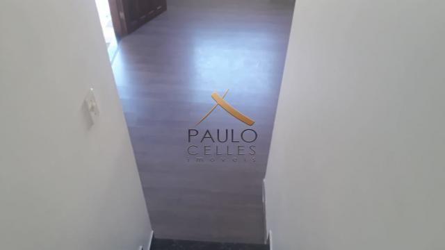 Casa à venda com 2 dormitórios em Vitória régia, Curitiba cod:3115-S - Foto 7