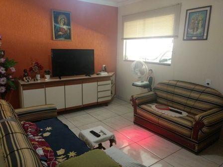 Casa  com 4 quartos - Bairro Setor São José em Goiânia - Foto 6