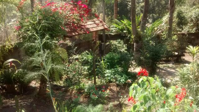 Venda - Chácara em Jacareí - 3000m2 - Foto 13