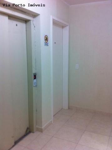 Apartamento para venda em novo hamburgo, vila nova, 2 dormitórios, 1 banheiro, 1 vaga - Foto 19