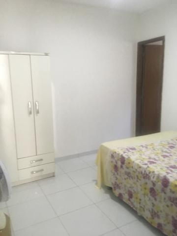 GMImoveis: Casa em Barra de Jangada .C/3 Qts. S/1 Suíte. 100. Mil Avista - Foto 15