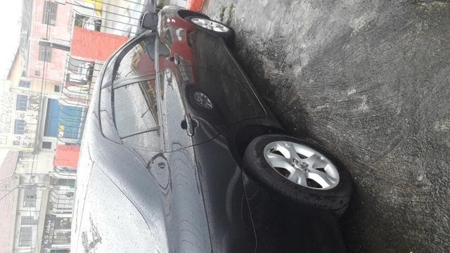Corolla gli 1.8 2012