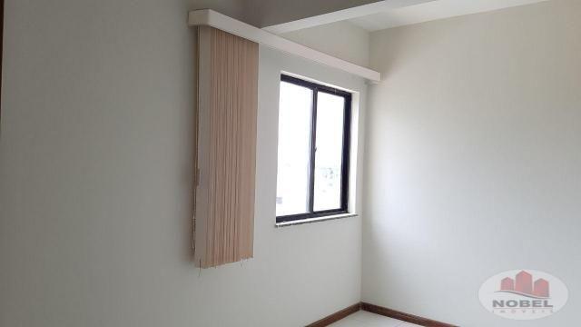 Apartamento para alugar com 3 dormitórios em Ponto central, Feira de santana cod:3638 - Foto 8