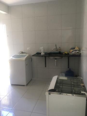 GMImoveis: Casa em Barra de Jangada .C/3 Qts. S/1 Suíte. 100. Mil Avista - Foto 18