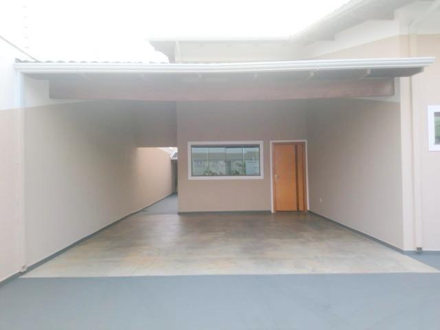 Cód. 5968 - Casa no Anápolis City - Donizete Imóveis - Anápolis/Go - Foto 4