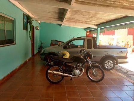Casa  com 4 quartos - Bairro Setor São José em Goiânia - Foto 5