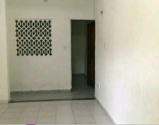 Aluga-se Casas no Condomínio Fechado c Garagem - Foto 11