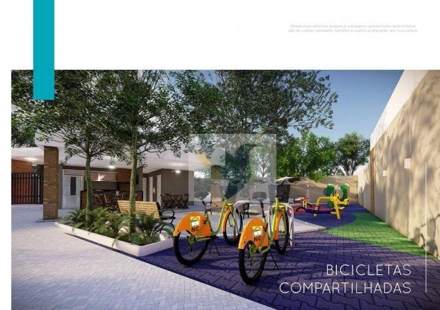 Casa com 3 dormitórios à venda, 135 m² por r$ 560.621 - jardim da mata ii - Foto 13