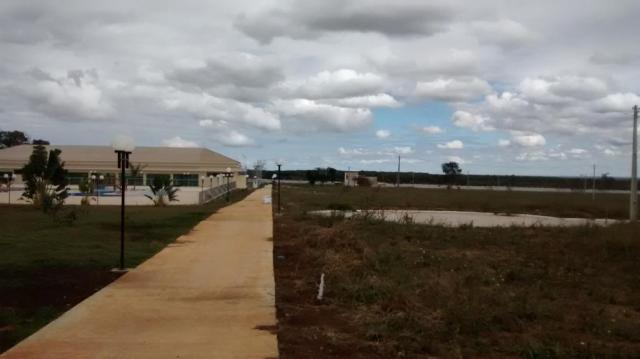 Terreno à venda portal do sol, 360 m² por r$ 60.000 - zabelê - vitória da conquista/ba - Foto 15